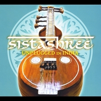 Unplugged India CD Now Available on CD BABY!