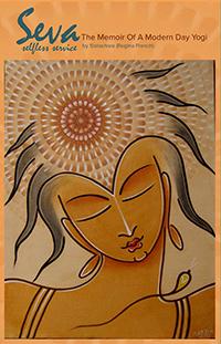 seva book cover sistashre