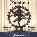 tadava sistashree album cover